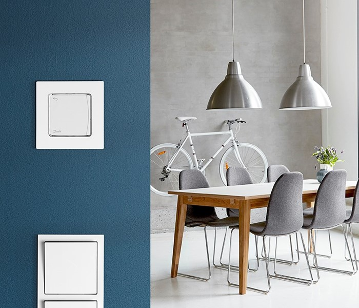 Danfoss Icon Designed To Blend Into Any Interior 1120X747 Crop